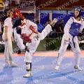 Taekwondo_DutchOpen2018_B0257
