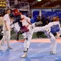 Taekwondo_DutchOpen2018_B0261