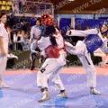 Taekwondo_DutchOpen2018_B0264