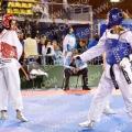 Taekwondo_DutchOpen2018_B0267
