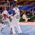 Taekwondo_DutchOpen2018_B0271
