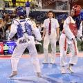 Taekwondo_DutchOpen2018_B0273