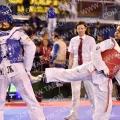Taekwondo_DutchOpen2018_B0274