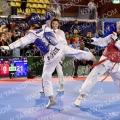 Taekwondo_DutchOpen2018_B0276