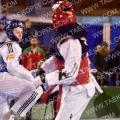 Taekwondo_DutchOpen2018_B0277