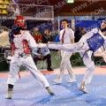 Taekwondo_DutchOpen2018_B0279