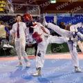 Taekwondo_DutchOpen2018_B0282