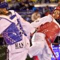 Taekwondo_DutchOpen2018_B0291