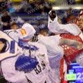 Taekwondo_DutchOpen2018_B0294