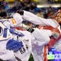 Taekwondo_DutchOpen2018_B0295