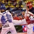 Taekwondo_DutchOpen2018_B0301