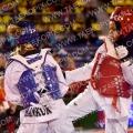Taekwondo_DutchOpen2018_B0303