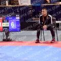 Taekwondo_DutchOpen2018_B0305