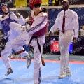 Taekwondo_DutchOpen2018_B0309