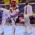 Taekwondo_DutchOpen2018_B0310