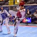 Taekwondo_DutchOpen2018_B0313
