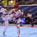 Taekwondo_DutchOpen2018_B0316
