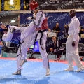 Taekwondo_DutchOpen2018_B0321