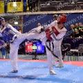 Taekwondo_DutchOpen2018_B0323