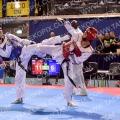 Taekwondo_DutchOpen2018_B0325