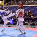 Taekwondo_DutchOpen2018_B0327