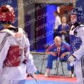 Taekwondo_DutchOpen2018_B0331