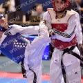 Taekwondo_DutchOpen2018_B0340
