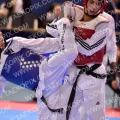Taekwondo_DutchOpen2018_B0341