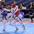 Taekwondo_DutchOpen2018_B0346