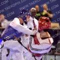 Taekwondo_DutchOpen2018_B0349