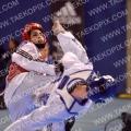 Taekwondo_DutchOpen2018_B0355