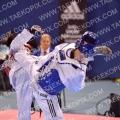 Taekwondo_DutchOpen2018_B0359