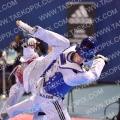 Taekwondo_DutchOpen2018_B0361