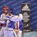 Taekwondo_DutchOpen2018_B0365