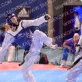 Taekwondo_DutchOpen2018_B0368
