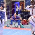 Taekwondo_DutchOpen2018_B0369