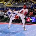 Taekwondo_DutchOpen2018_B0372