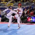 Taekwondo_DutchOpen2018_B0374