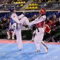 Taekwondo_DutchOpen2018_B0377
