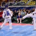 Taekwondo_DutchOpen2018_B0379