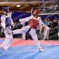 Taekwondo_DutchOpen2018_B0383