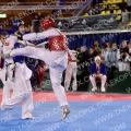 Taekwondo_DutchOpen2018_B0387