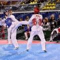 Taekwondo_DutchOpen2018_B0390