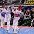 Taekwondo_DutchOpen2018_B0392