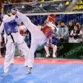 Taekwondo_DutchOpen2018_B0394