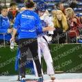 Taekwondo_DutchOpen2019_A00002