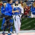 Taekwondo_DutchOpen2019_A00006