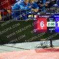 Taekwondo_DutchOpen2019_A00010