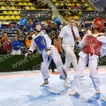 Taekwondo_DutchOpen2019_A00012