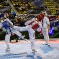 Taekwondo_DutchOpen2019_A00013